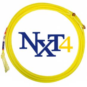 Laço Classic NXT4