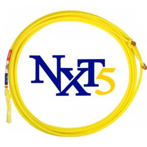 Laço Classic NXT5