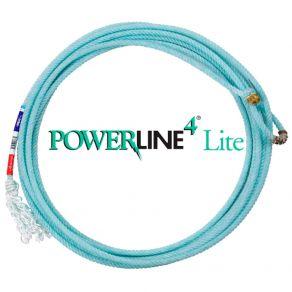 Laço Classic Power Line Lite