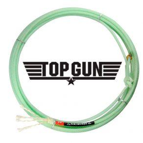 Laço TomaHawk Top Gun