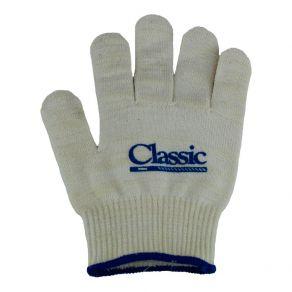 Luva Classic Importada para Laço CGLOVE08