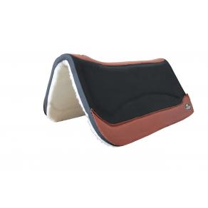 Manta Boots Horse Air Max Pad Small Wool Ref. 7669