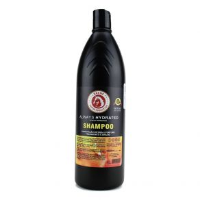 Shampoo Neutro Brene Horse 1L