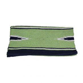 Sobremanta Weaver Verde Ref. 35-1451-WL