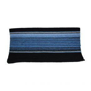 Sobremanta Weaver Azul Ref. 35-1451-WL