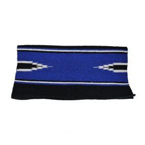 Sobremanta Weaver Azul Royal Ref. 35-1451-WL