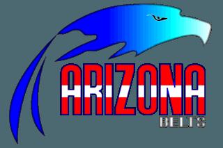 Arizona Belts