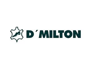 D-Milton