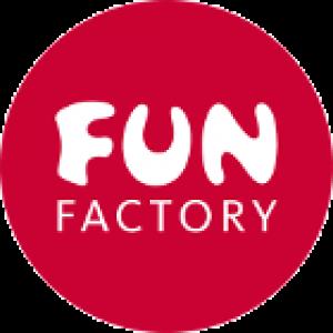 Fun Factory Sex Toys