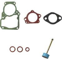 Kit Carburador Chevette Belina Corcel 321106