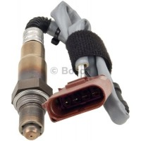 Sonda Lambda Golf Bora New Beetle 0.258.006.373