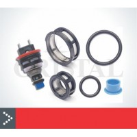 Kit Injecao Eletronica Tipo 1.6 94 R19 1.6 96 CR1029
