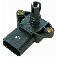 Sensor Map Gol Parati Saveiro Polo Santana MT7143
