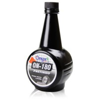 Limpa Pneu Pretinho 500ml ON180