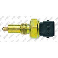 Interruptor Luz De Re Peugeot 306 405 Jumper Daily Rh4429