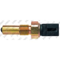 Interruptor Luz De Re Ka Courier Escort Fiesta Focus RH4489