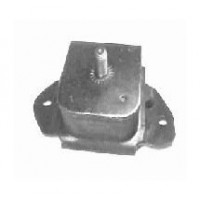 Coxim Lateral Motor Corcel 77 SER24565