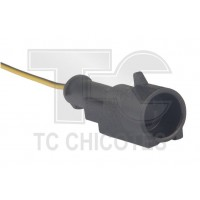 Chicote Para Reparo Superseal Tc201.2032