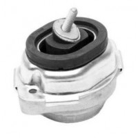 Coxim Lateral Motor Bmw X5 4.4 S10001A