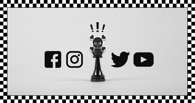 5-grandes-erros-cometidos-empresas-redes-sociais
