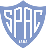 SPAC Rugby.
