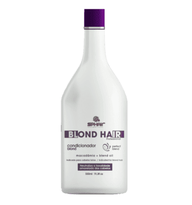 condicionador_blond_hair_matizador