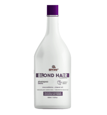 shampoo_blond_hair_matizador