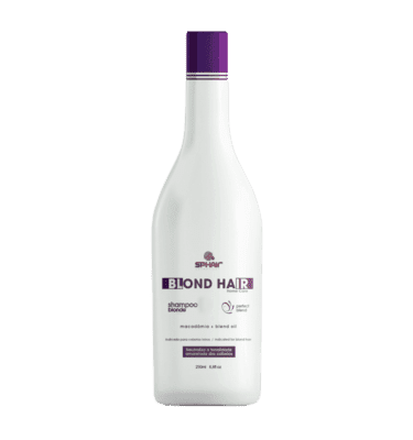 shampoo_home_care_blond_hair_matizador