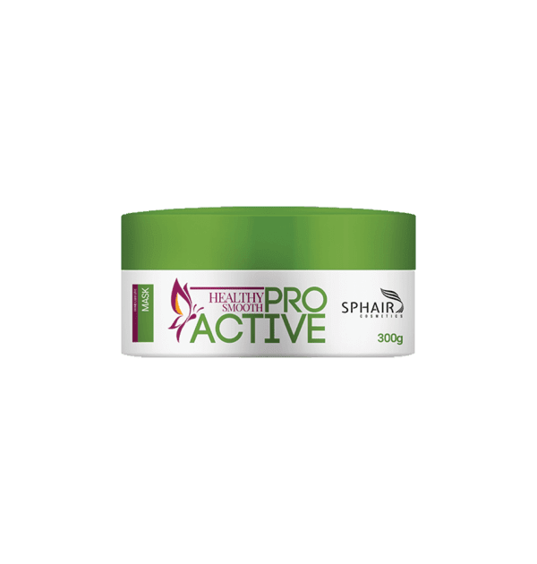 active_mask