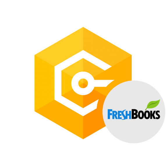 dotConnect for FreshBooks