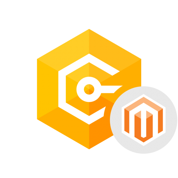 dotConnect for Magento