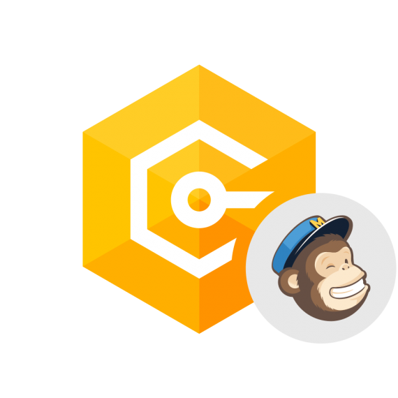 dotConnect for MailChimp