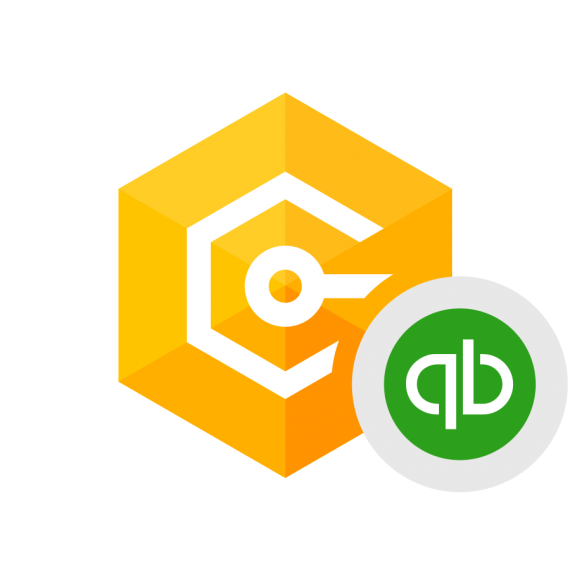 dotConnect for QuickBooks