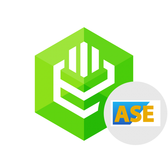 ODBC Driver for ASE