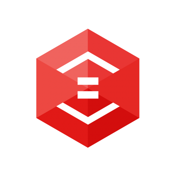 dbForge Compare Bundle for Oracle