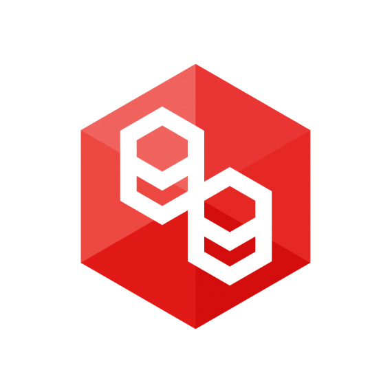 dbForge Data Compare for Oracle