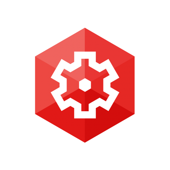 dbForge Data Generator for Oracle