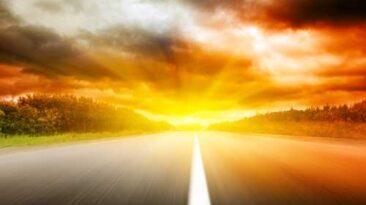 Ascensão Espiritual | Caminhos