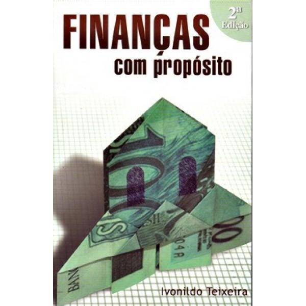 Finanças com Proposito