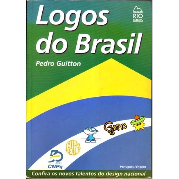 Logos do Brasil