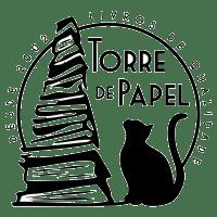 Torre de Papel Livros