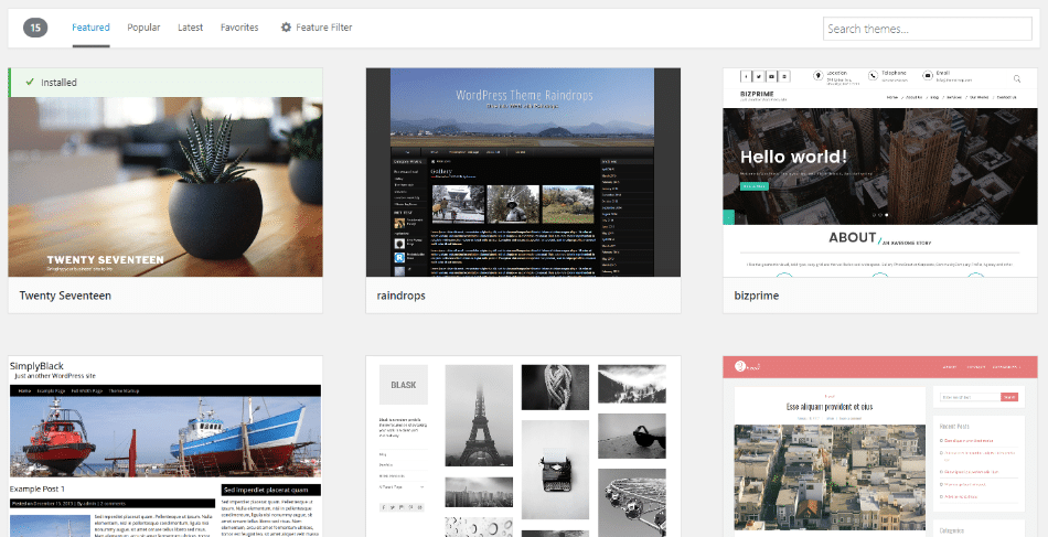 wix-ou-wordpress