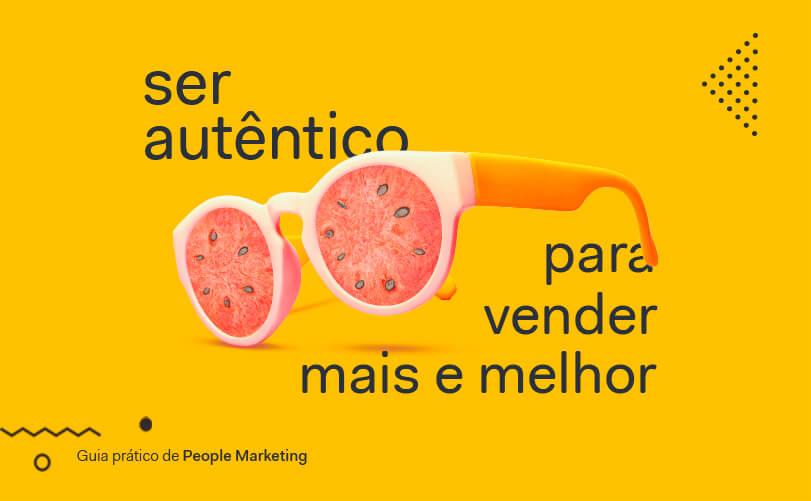 o-que-e-people-marketing