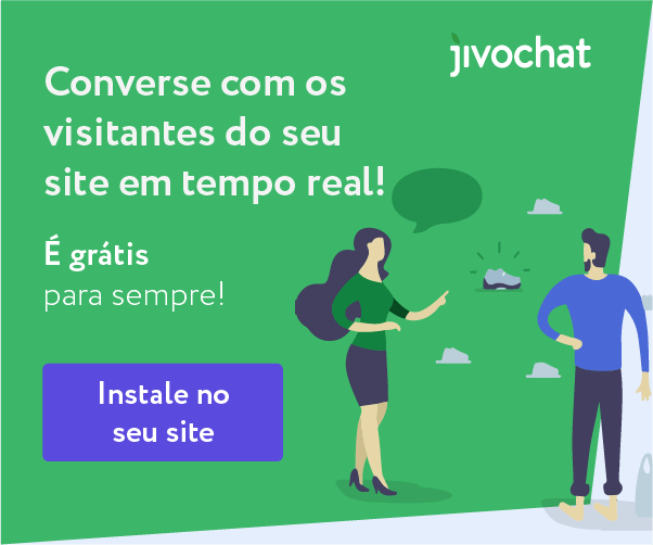 jivo chat online sites banner