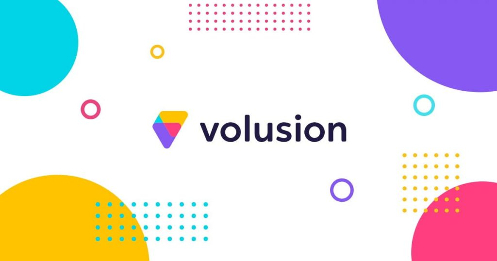 volusion plataforma ecommerce