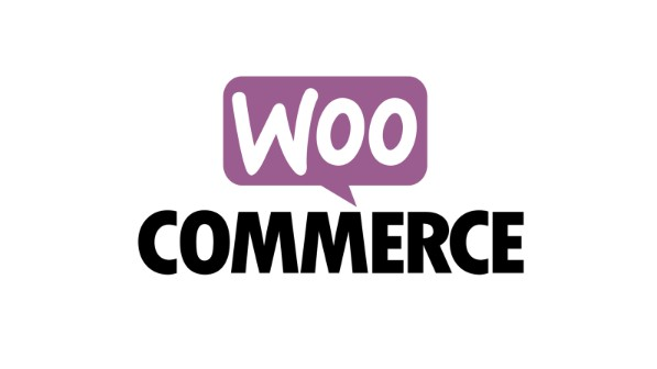 g integration pv wooocommerce web