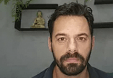 Encontrando seu Mestre – Marcelo Oliveira – CPM para TODOS