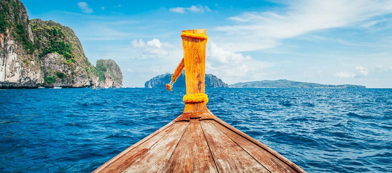 koh-phi-phi-tailandia-por-viajando-na-janela-3-12 (1)