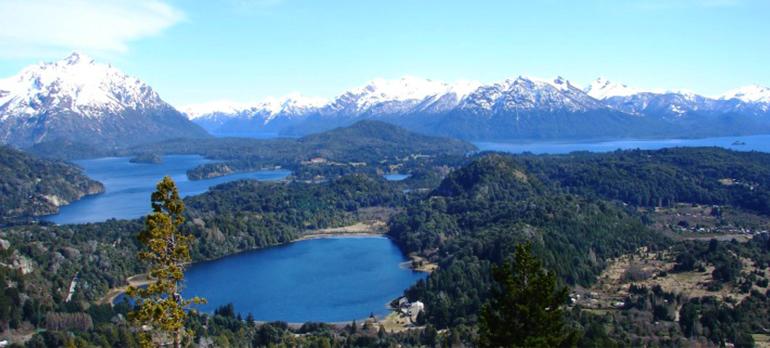 Bariloche/ Argentina