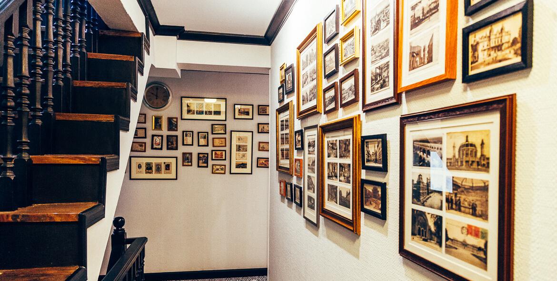 quadros-hotel-chiang-mai-tailandia
